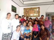 Keluarga Besar Mbah Par/Kismo (Doc. 20 Des 2016)