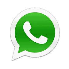 logo-whatsapp-wa