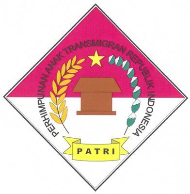 Kilas Balik PATRI 2004 – 2016