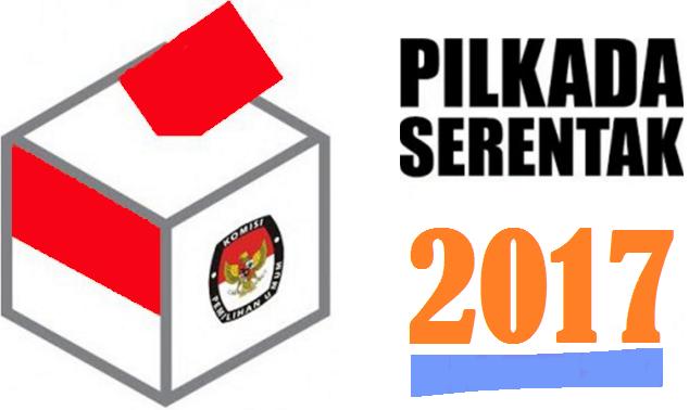Pilkada Serentak, 15 Februari 2017 Sebagai Libur Nasional
