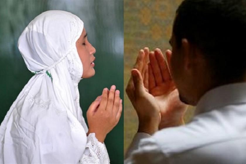 36kekuatan-dan-keajaiban-doa-seorang-ibu-bagi-anaknya-Ummi-online