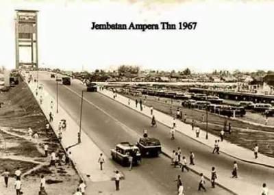 ampera-1967