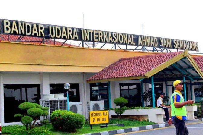 6 Bandara Terbaik Indonesia dengan Keunggulannya