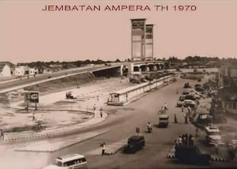 jembatan-amper-1970