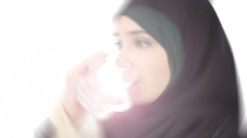 minum air putih ft majelis sirah copy2