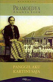 180px-Samak_Pangil_Aku_Kartini_Saja_Pramudya