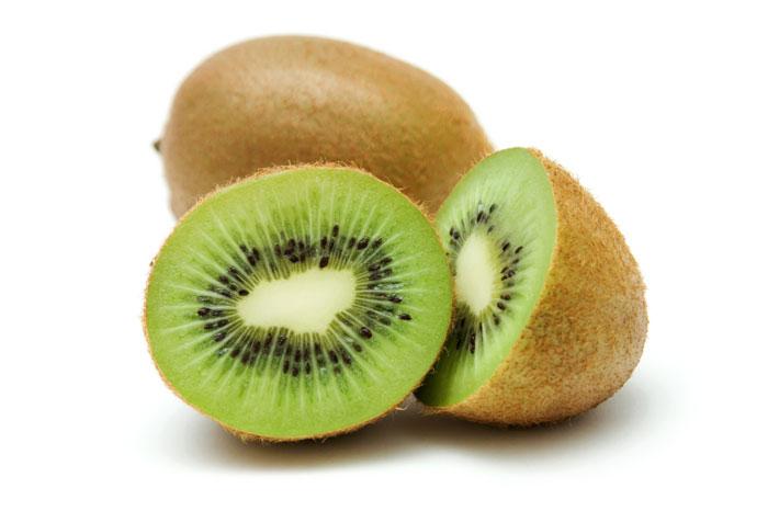 271232-kiwifruit