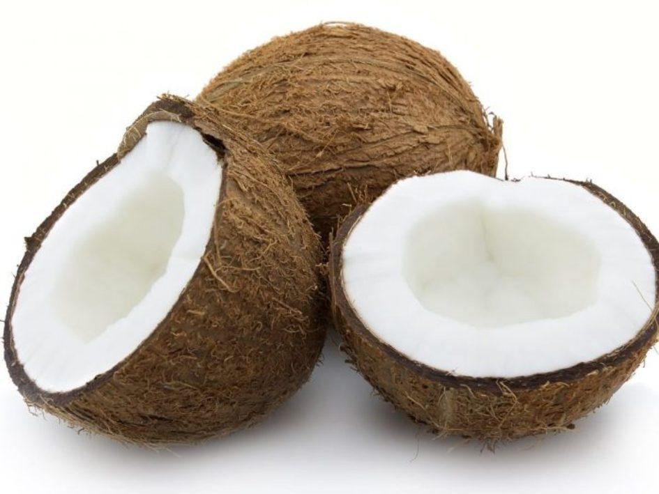 Coconut3-945x709