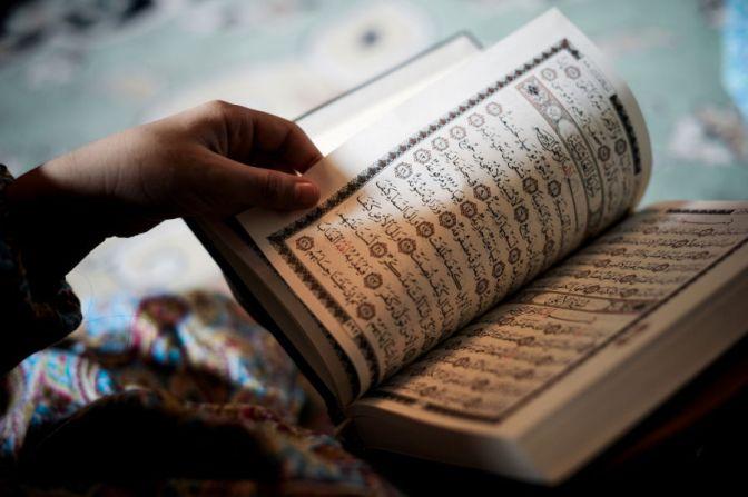 Tersedia Download Al-Quran 30 Juz (per Juz) di Google Drive, Buka, Baca-Unduh