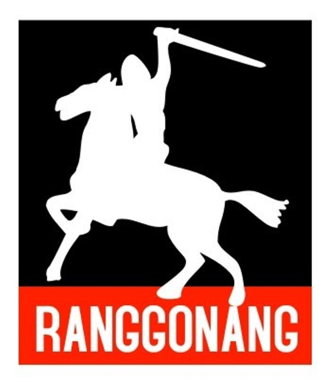 Bujang Ranggonang, Lagu Daerah Musi Banyuasin
