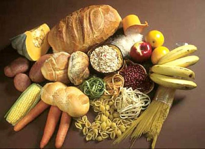 Inilah Rahasianya, Tetap Bugar dengan Kolesterol 350 dan Asam Urat 14,2