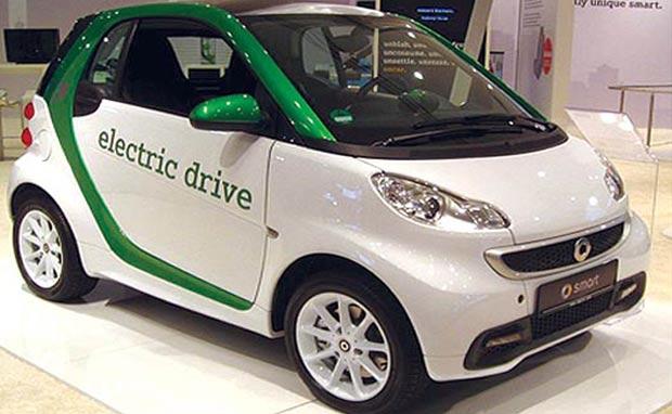 mobil_listrik