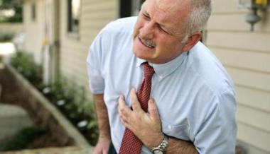 Obat-Herbal-Serangan-Jantung