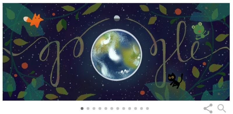screenshot-www-google-co-id-2017-04-22-00-42-43