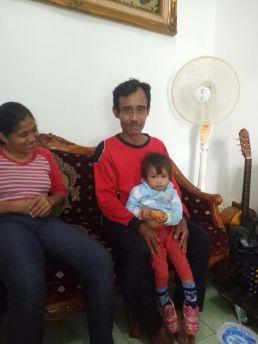 Silaturahmi-Sekayu 2017-04-02 Mas Ndoyo