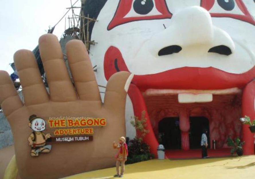 the-bagong-adventure