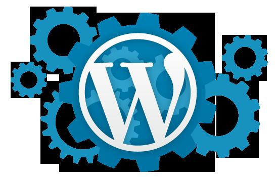 Tutorial Menulis Satu Judul Lengkap pada Blog WordPress