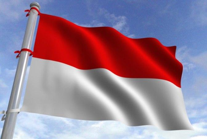 Inilah Misteri di Balik Nama INDONESIA