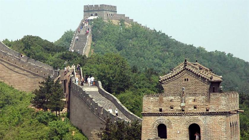History_The_Great_Wall_of_China_45274_reSF_HD_1104x622-16x9