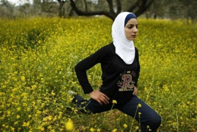 muslimah-berolahraga-_150911131338-205