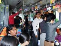 penumpang_busway