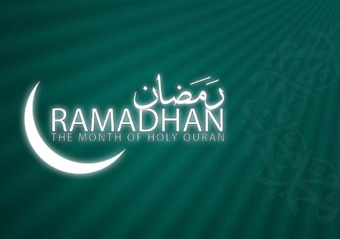 10 Nasehat sebelum Ramadhan dari Bali