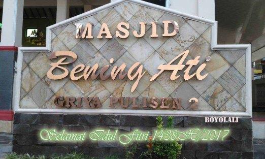 Masjid Bening Ati GP2-2017-06-24 copy