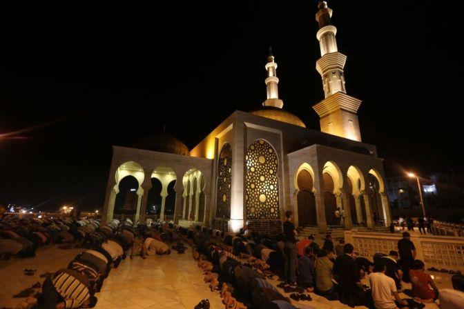 Inilah Alasannya, Bulan Ramadan Selalu Dinanti Umat Muslim Sedunia
