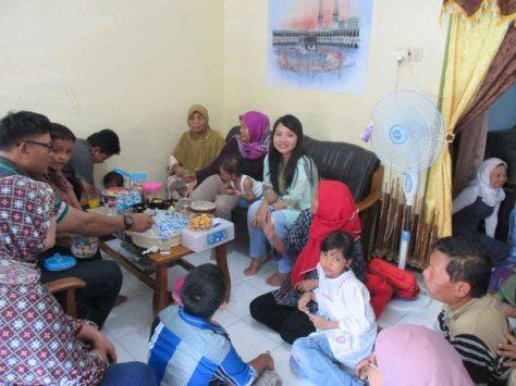 Silaturahmi-3tahun-lalu-diSemarang-drSumberLawang2014-07-30-c3
