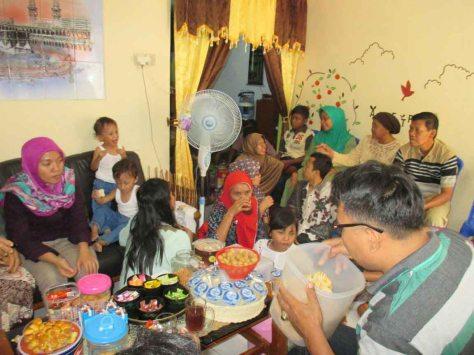 Silaturahmi-3tahun-lalu-diSemarang-drSumberLawang2014-07-30c