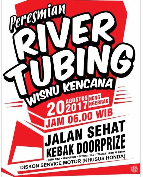 RiverTubing_Tawangsari2