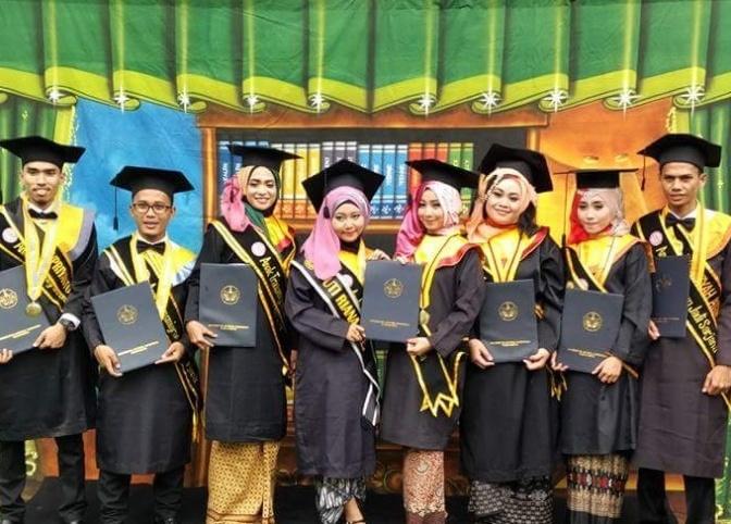 Paguyuban Mahasiswa Anak Transmigran (PMAT)