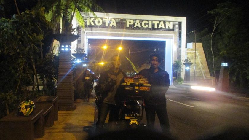 01_Pacitan_1 (18)