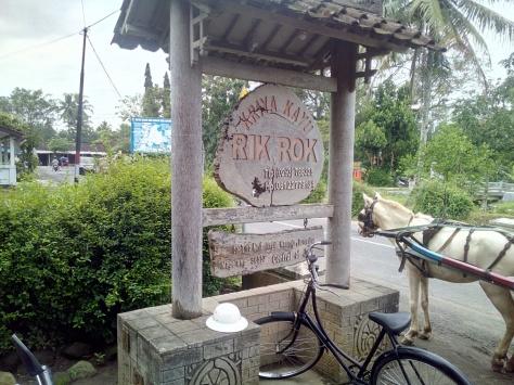 a_KriyaKayu_Borobudur_IMG_20180215_095659