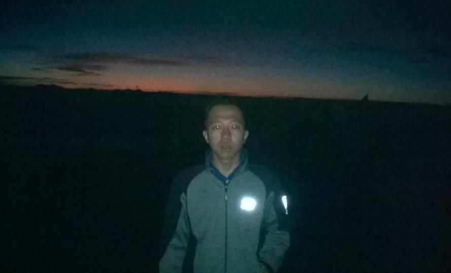 aPagi_puncak_Lawu_WP_20150205_003