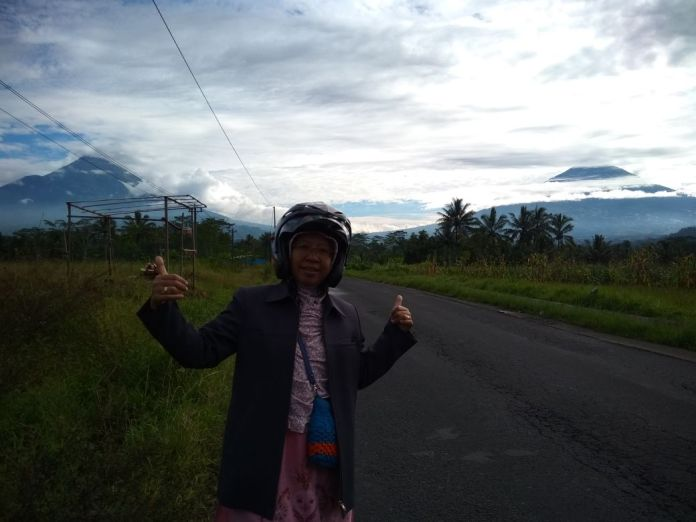 Dua Gunung Sindoro Sumbing 2018-02-20 at 08.13.45