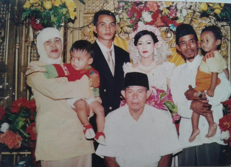 Foto Bengkulu 3