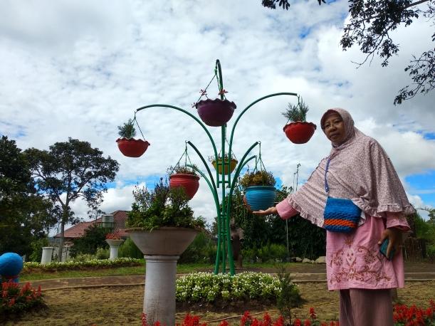 Taman Bandungan IMG_20180220_095958_HDR