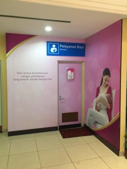 nursery_room_24_02_2017__11_13_39.jpg