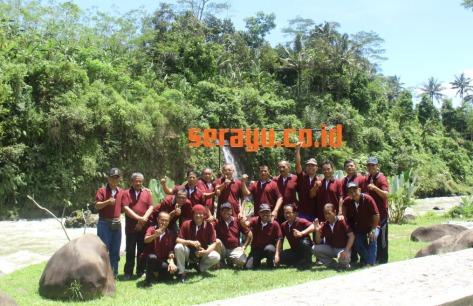 Paguyuban Sekar Langin PA 20180210 at 114838