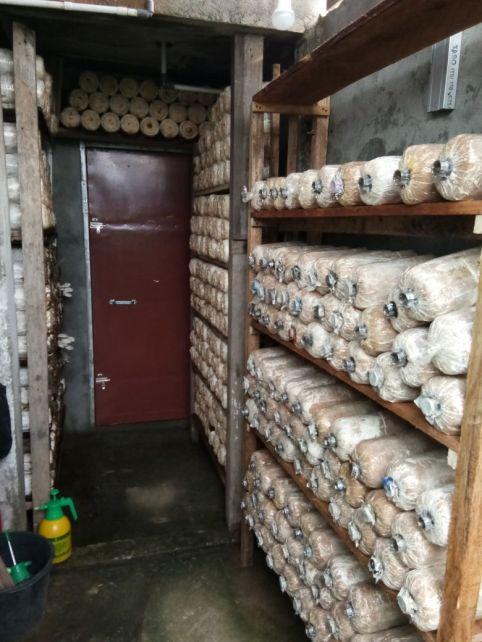Penambahan stok produksi 20180304 at 170538