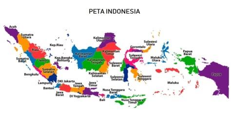 peta-Indonesia-badan-bahasa-2
