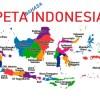 Daftar Nama 671 Bahasa Daerah di Indonesia Tersebar di 34 Provinsi