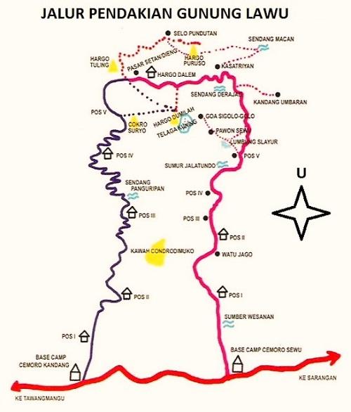 peta-jalur-pendakian-gunung-lawu