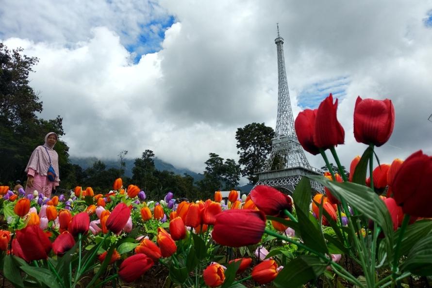 Taman Bandungan IMG_20180220_100913_HDR