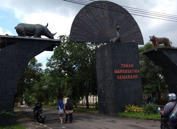 a_Bonbin_Semarang_IMG_20180217_103109