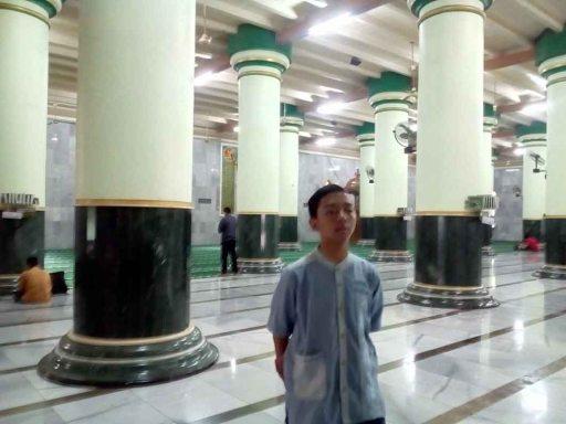 a_Masjid_Agung_Kauman_Semarang_IMG_20180916_170454