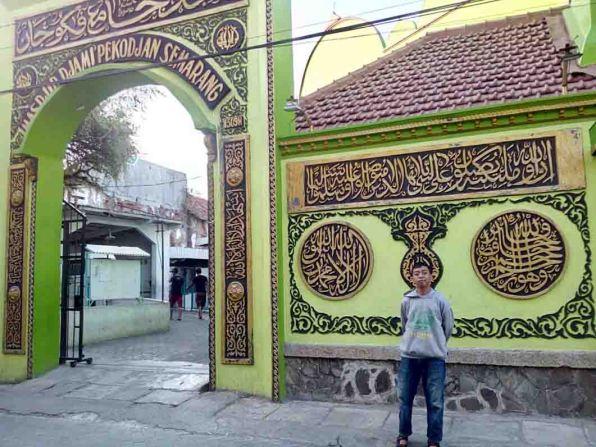 a_Masjid_Jami_Pekojan_1309_IMG_20180916_164659