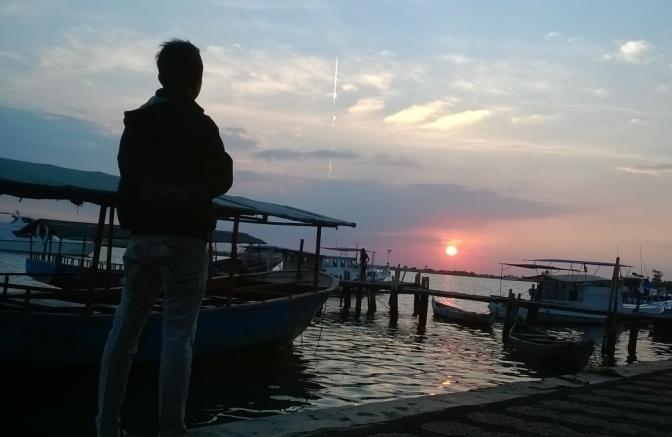 Nama Obyek Wisata di Semarang per Kawasan, Rute dan Kulinernya