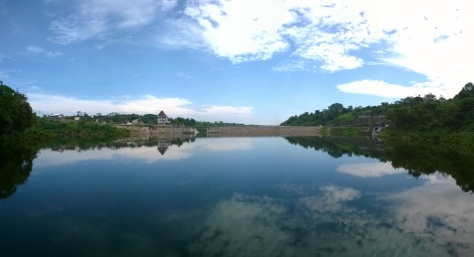 b_Jatibarang_WP_20150202_095435_Panorama